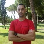 Jose Maria Felis - Entrenador Personal