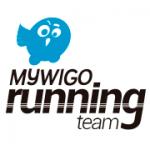 mywigo running