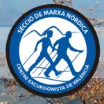 Marcha Nordica Logo